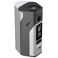 Мод WISMEC Reuleaux RX2 / 3 150W / 200W  Моды для электронной сигареты