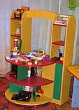 Мебель игровая, фото 3