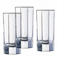 Набор стаканов высоких Luminarc Octime H9811 330мл, 6 шт
