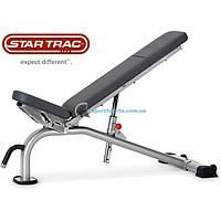 Скамья универсальная STAR TRAC IN-B7501