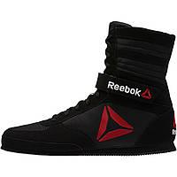 Боксерки REEBOK Renegade Pro Boxing Boots
