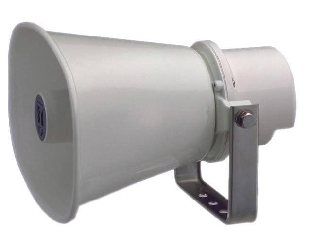 Гучномовець рупорний SC-615M TOA