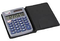 Калькулятор CITIZEN SLD-100
