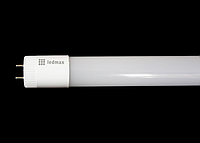 LED лампа Т8 G13 18W-5730 1200 мм Plastic Ledmax