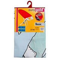 Сменный чехол EuroGold C42 (120х38см)