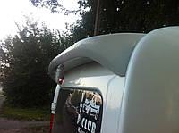 Спойлер распашной Opel Vivaro, Опель Виваро