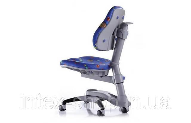 """Детское кресло KY-618PF (""""Comf-Pro"""") варианты цвета."""