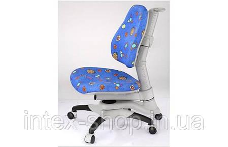 """Детское кресло KY-618PF (""""Comf-Pro"""") варианты цвета., фото 2"""