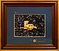 Плакетка Знак зодиака, фото 4