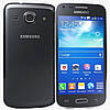 Смартфон Samsung Galaxy Star Advance Duos G350E Black