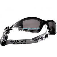 Тактические защитные очки BOLLE TRACKER TRACPSF