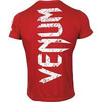 Футболка VENUM Giant T-shirt