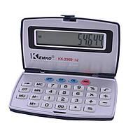 Калькулятор Kenko KK-3369