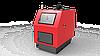 Твердотопливный котел Ретра-3М 65 кВт