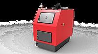 Твердотопливный котел Ретра-3М 65 кВт, фото 1
