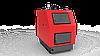 Твердотопливный котел Ретра-3М 98 кВт