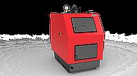 Твердотопливный котел Ретра-3М 98 кВт, фото 1