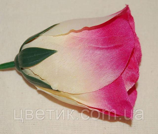 Б-14 Троянда бутон проста 8 см