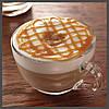 Ароматизатор TPA Caramel Cappuccino