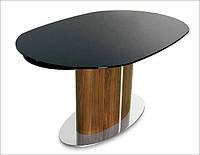 Стіл Odyssey, Calligaris (Італія) / Стол раскладной, фото 1