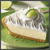 Ароматизатор TPA Key Lime Pie