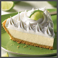 Ароматизатор TPA Key Lime Pie, фото 1