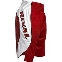 Шорты тренировочные RIVAL Training shorts