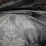 Ткань подкладочная для шуб,плотная вискоза 100%, фото 2