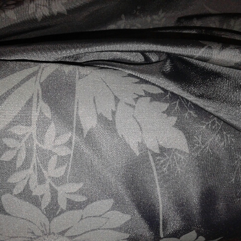 Ткань подкладочная для шуб,плотная вискоза 100%