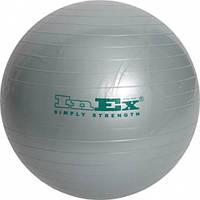 Мяч гимнастический INEX Swiss Ball