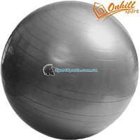 Мяч гимнастический OnhillSport Fitness Ball TF-0410 O65/O75 см