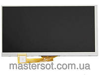 Bravis NB75 3G IPS дисплей для планшета