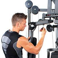 Мультистанция FINNLO Autark 2600-100 Multi-gym