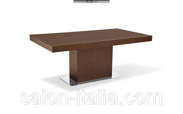 Стіл Park, Calligaris (Італія) / Стол раскладной