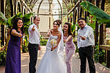 Фото невесты, фото 2