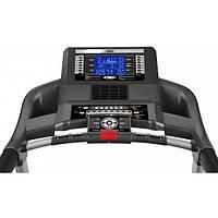 Беговая дорожка BH Fitness G6426R F4