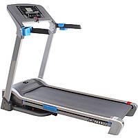 Беговая дорожка JadaFitness JS-364500 Treadmill