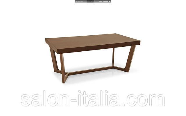 Стіл Prince, Calligaris (Італія) / Стол раскладной