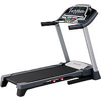 Беговая дорожка PRO-FORM Performance 950 Treadmill