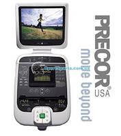 Комплект персональной видеосистемы PRECOR PVS12