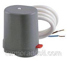 Сервопривод Giacomini R473X101 (NC) для теплого пола