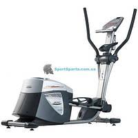 Эллиптический тренажер BH Fitness G246 Iridium Avant Program