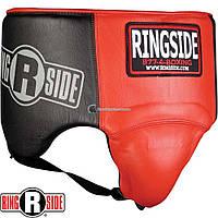 Бандаж для защиты паха RINGSIDE Boxing Groin Protector