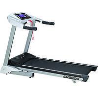 Беговая дорожка JadaFitness JS-5000B-1 Treadmill
