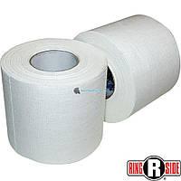 Боксерские ленты на руки RINGSIDE Athletic Trainers 9м*5см