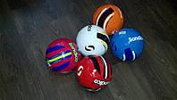 Sondico мяч футбольный тренировочный  размер 5 оригинал