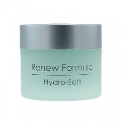 Holy Land RENEW Formula Hydro-Soft cream увлажняющий крем Холи Ленд 250мл