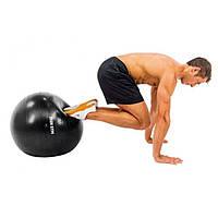 Гимнастический мяч INTER ATLETICA Iron Gym
