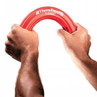 Эспандер брус эластичный THERA-BAND FlexBar
