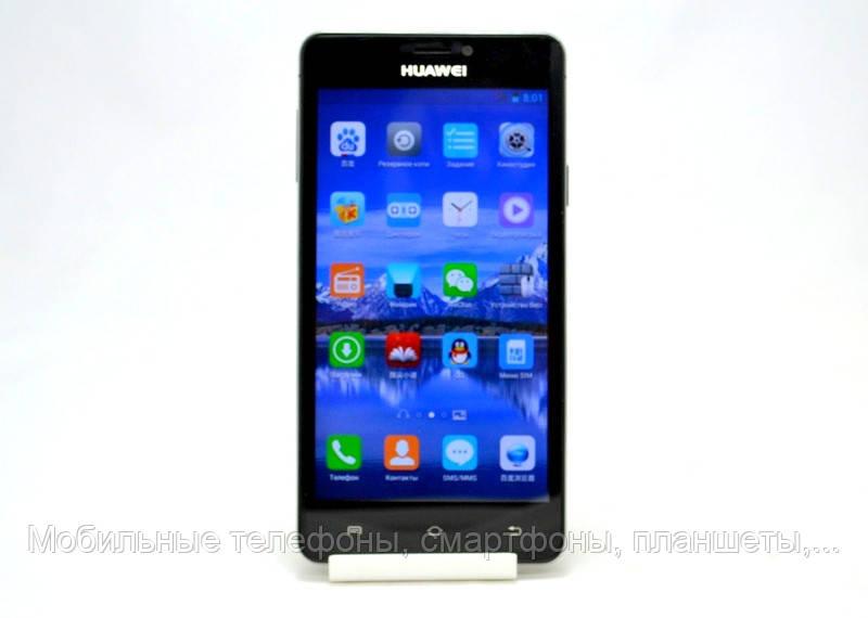 смартфон с 2 сим картами андроид 5